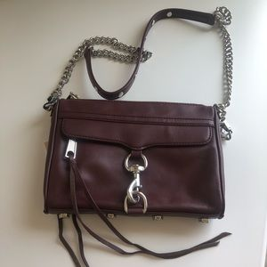 Rebecca Minkoff brand new with tags!